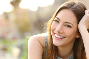 Are Dental Veneers Right for Me?