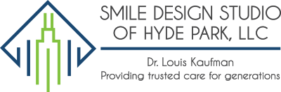 Hyde Park Dentist