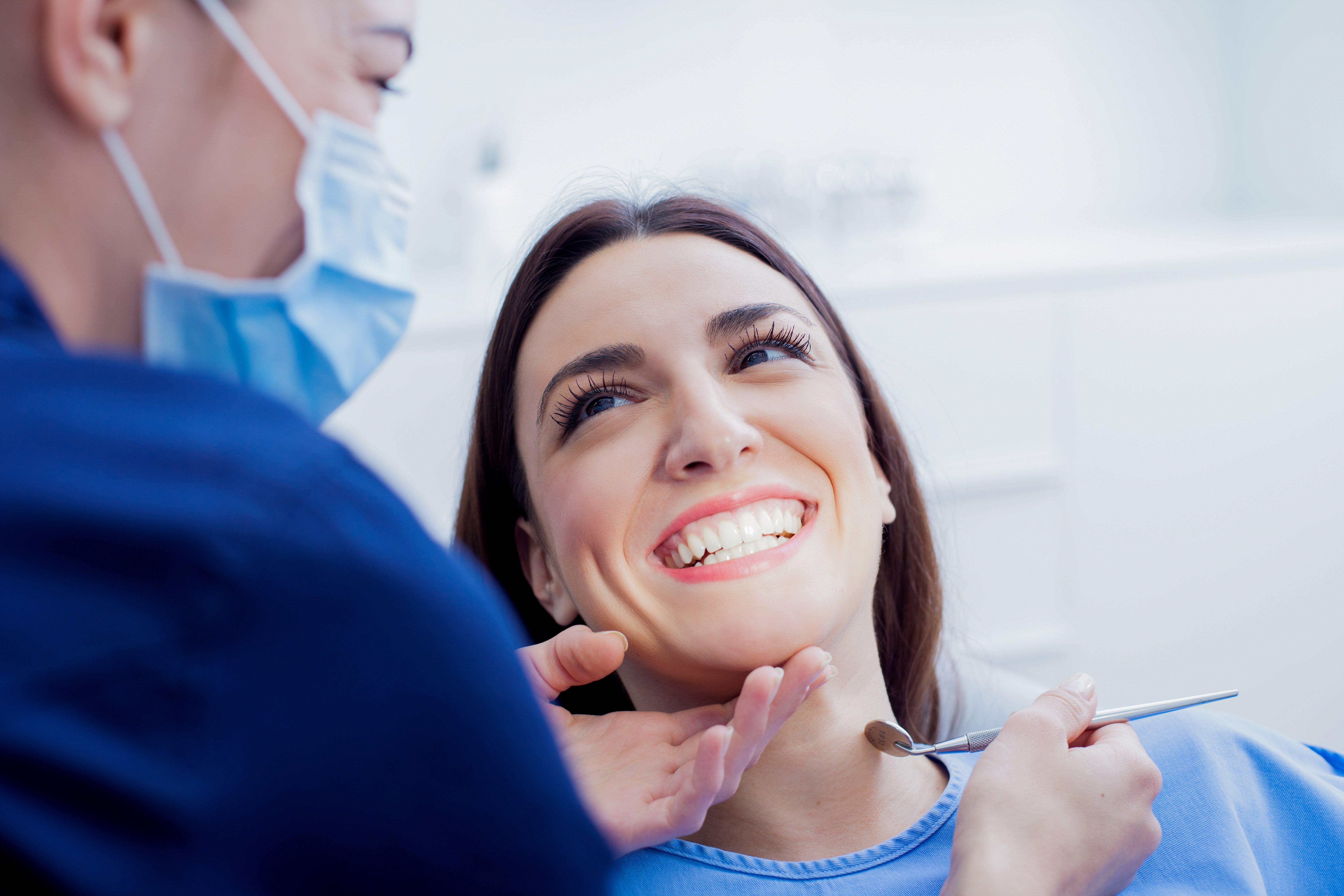 60615 dentist